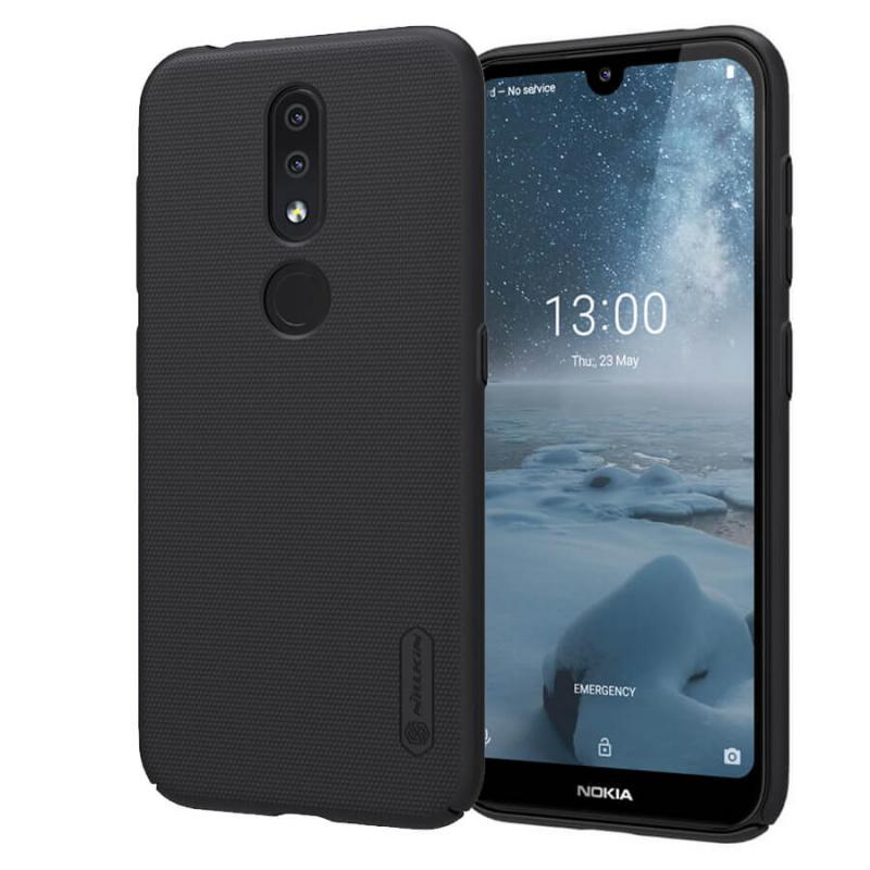 Чехол Nillkin Matte для Nokia 4.2