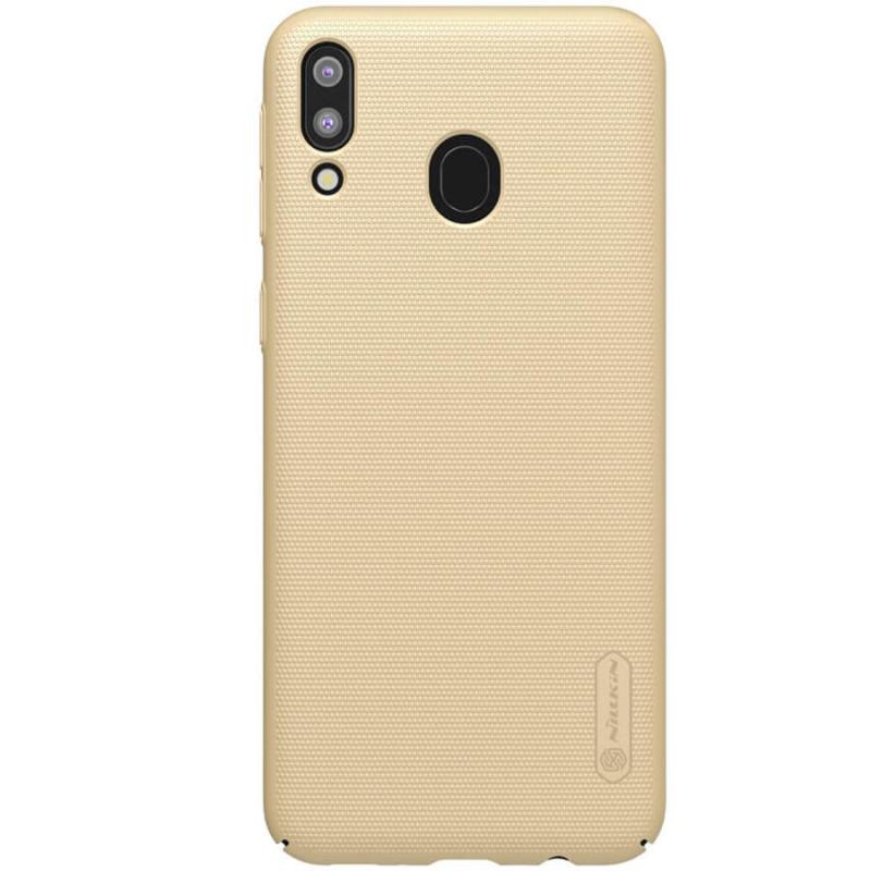 Чехол Nillkin Matte для Samsung Galaxy A40 (A405F)
