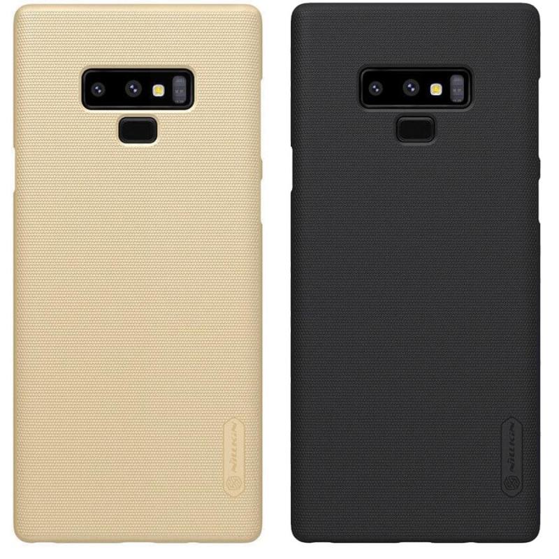 Чехол Nillkin Matte для Samsung Galaxy Note 9
