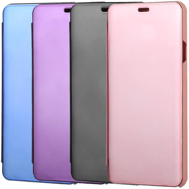 Чехол-книжка Clear View Standing Cover для Samsung Galaxy A21s