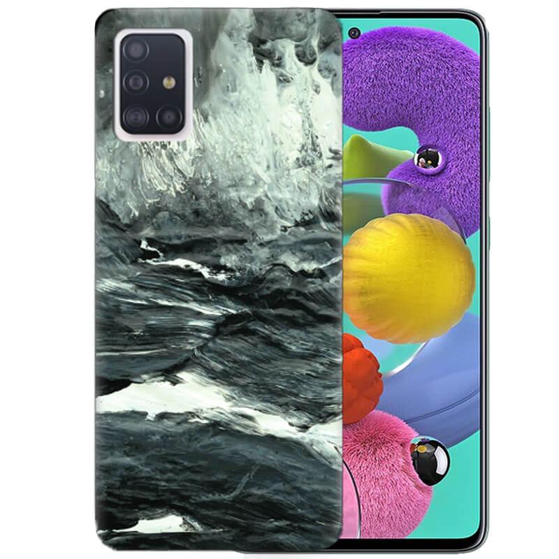 Чехол Storm для Samsung Galaxy A51