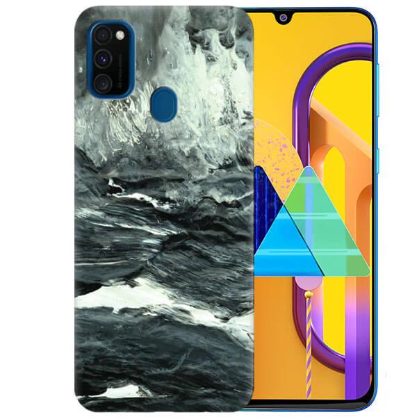 Чехол Storm для Samsung Galaxy M30s