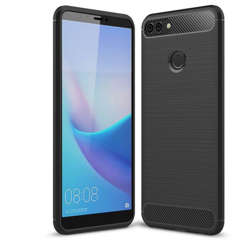 TPU чехол Slim Series для Huawei Y9 (2018) / Enjoy 8 Plus