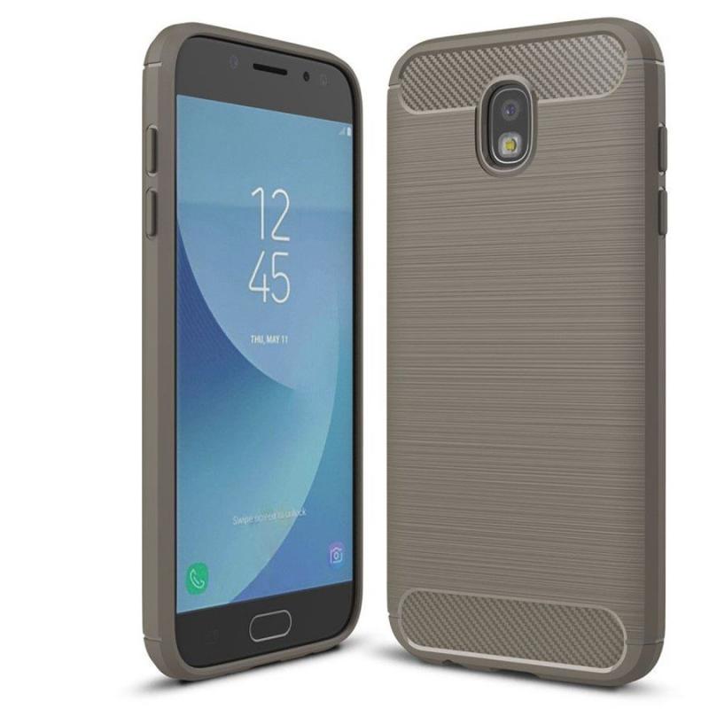 TPU чехол Slim Series для Samsung J530 Galaxy J5 (2017)