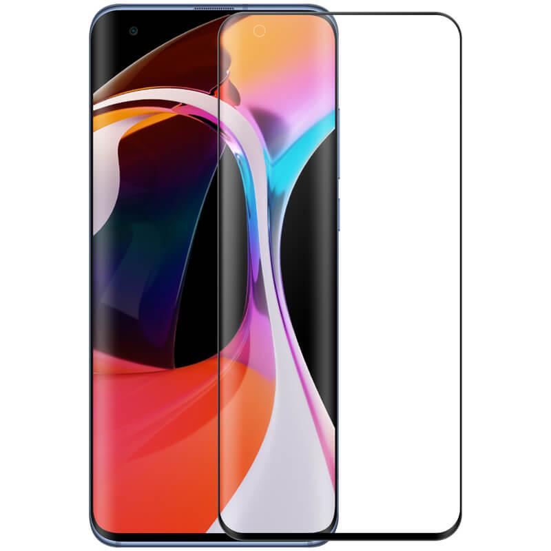 Защитное стекло Nillkin (CP+ max 3D) для Xiaomi Mi 10 / Mi 10 Pro