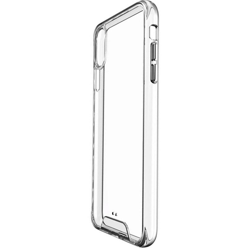 "Чехол TPU Space Case transparent для Apple iPhone XR (6.1"")"