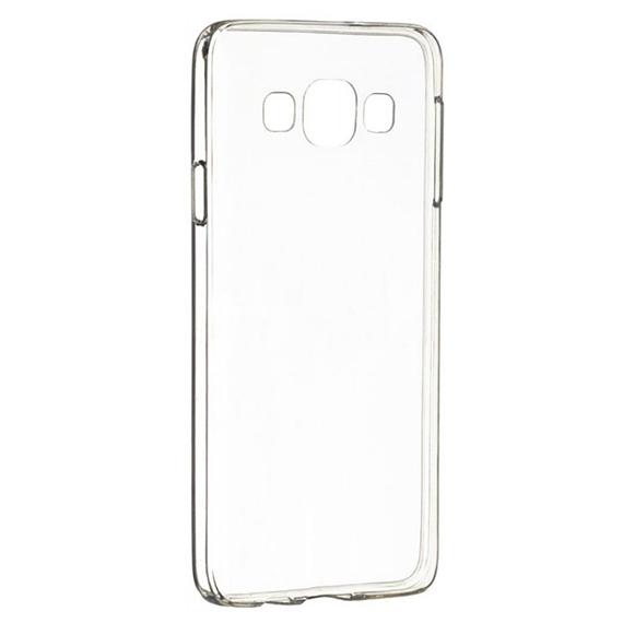 TPU чехол Ultrathin Series 0,33mm для Samsung J510F Galaxy J5 (2016)