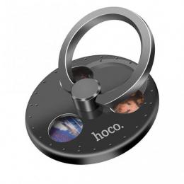Держатель кольцо HOCO PH4 Mobile Holder