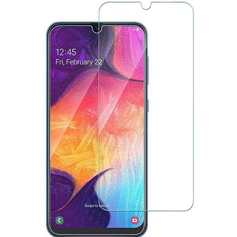 Защитное стекло Mocolo для Samsung Galaxy A50 (A505F) / A50s / A30s