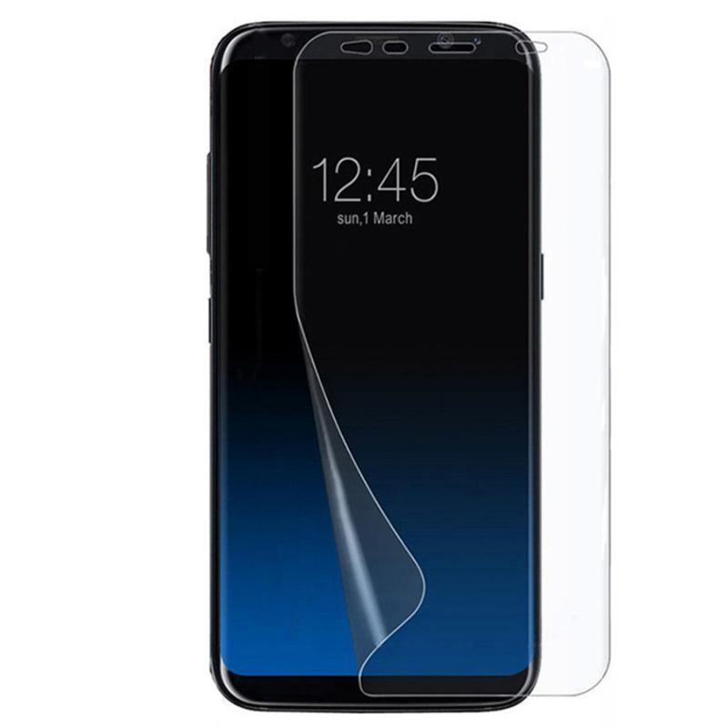 Гидрогелевая пленка XP-Thik Flexible для Samsung G950 Galaxy S8 / S9