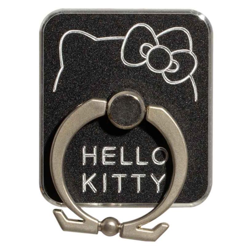 Держатель кольцо для телефона Metal