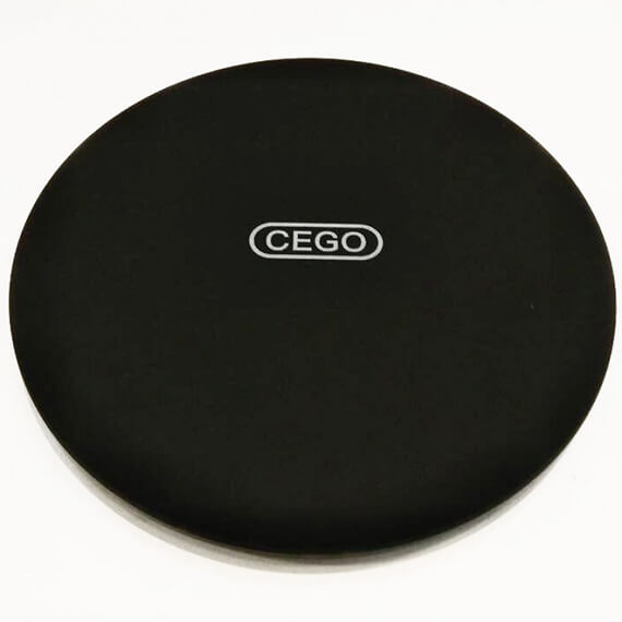 БЗУ CEGO Charger (N5)