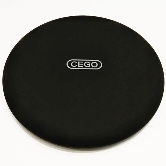 Беспроводное зарядное устройство CEGO Charger (N5)