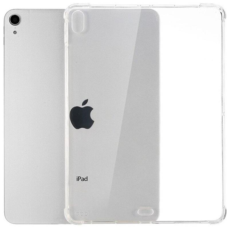 "TPU чехол Epic Ease Color с усиленными углами для Apple iPad Pro 11"" (2020)"
