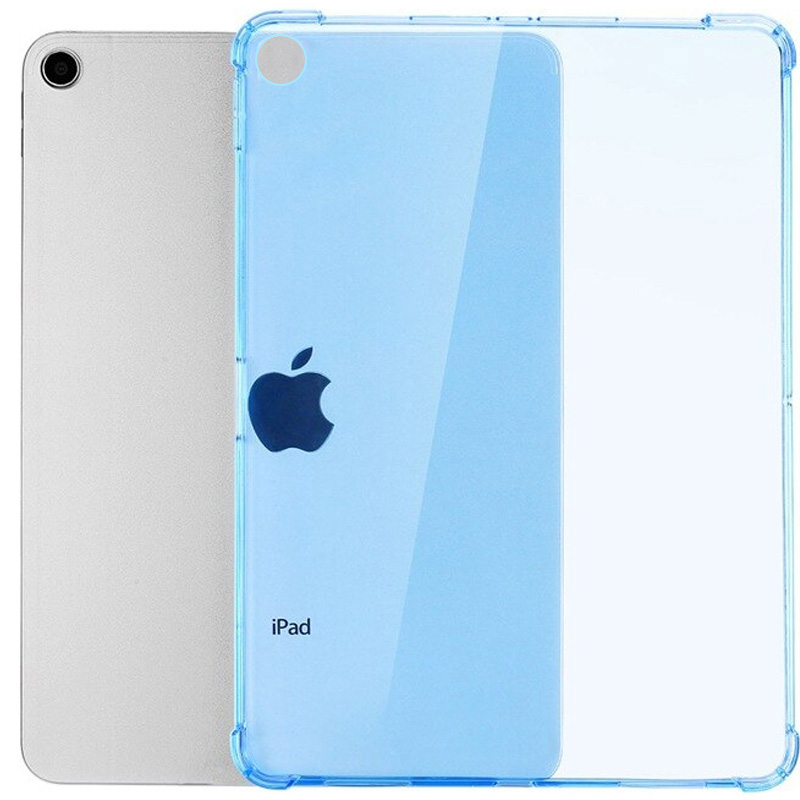 "TPU чехол Epic Ease Color с усиленными углами для Apple iPad 10.2"" (2019) / Apple iPad 10.2"" (2020)"