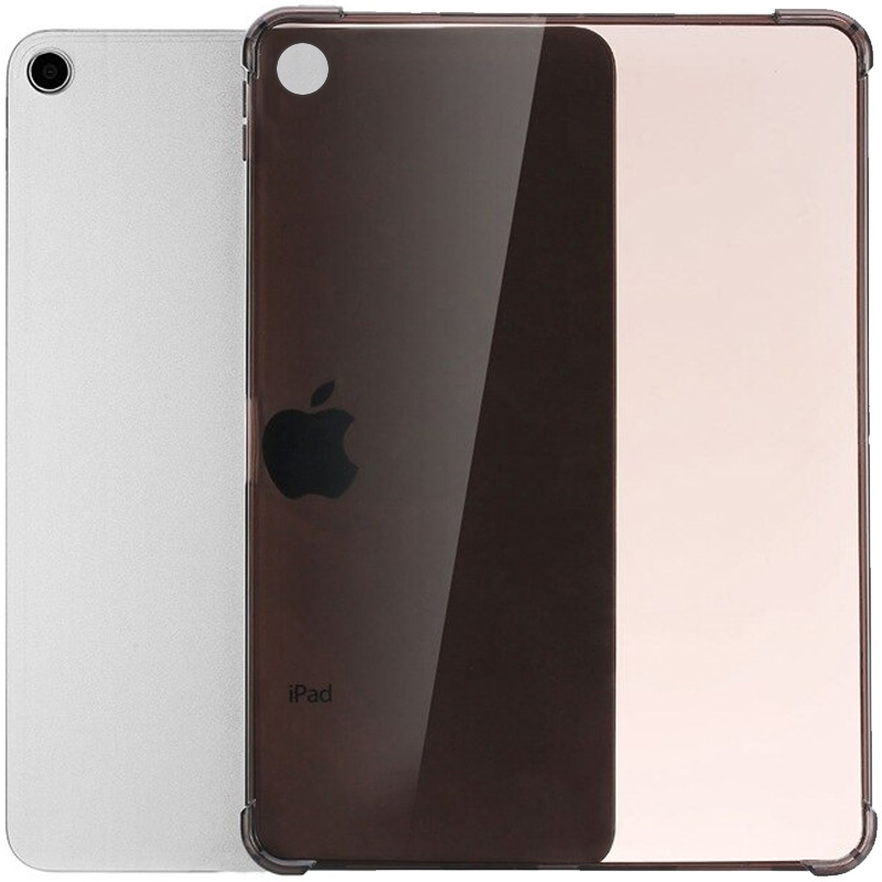 TPU чехол Epic Ease Color с усиленными углами для iPad mini (2019) / mini 4 (2015)