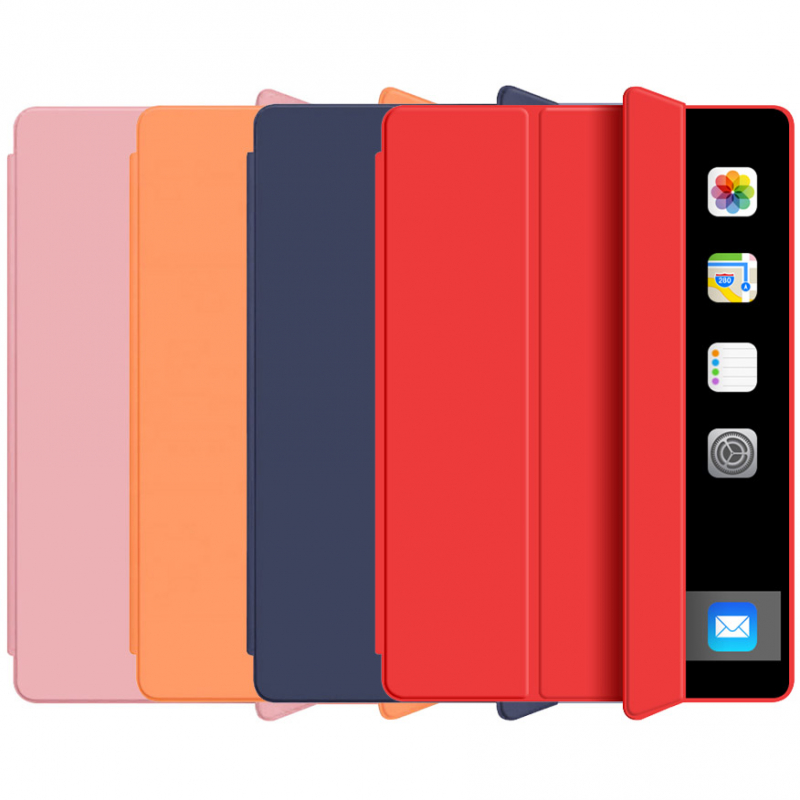 Чехол (книжка) Smart Case Series для Apple iPad Air 10.5'' (2019)