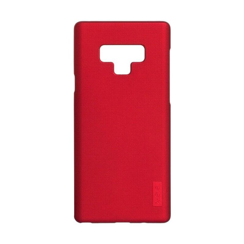 Пластиковая накладка X-Level Warrior Hero для Samsung Galaxy Note 9