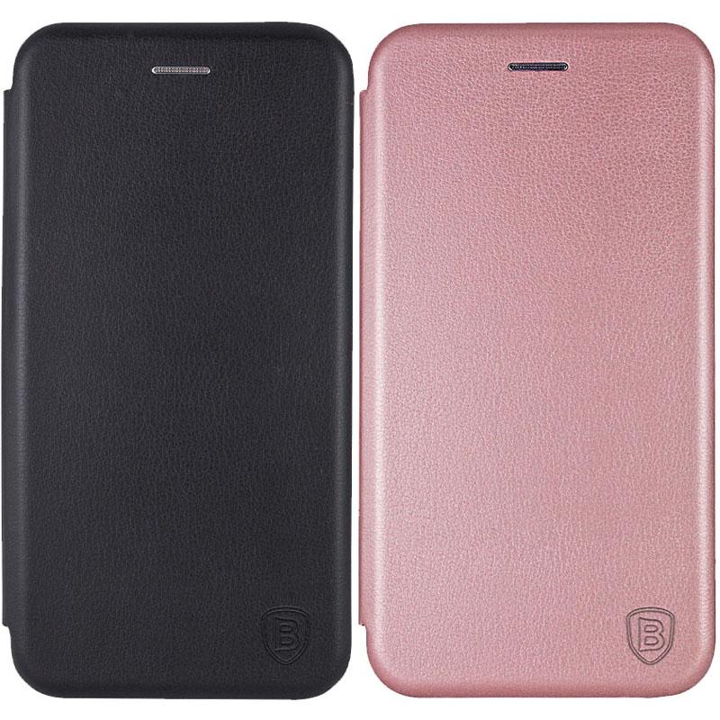 Чехол-книжка Baseus Premium Edge для Huawei P Smart+ (nova 3i)