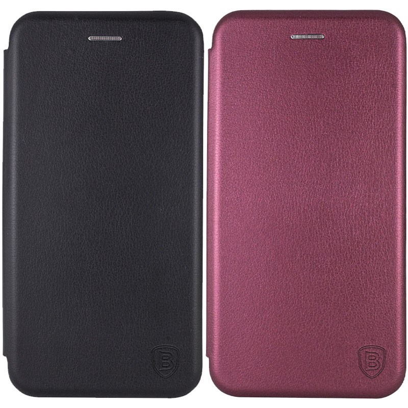 Чехол-книжка Baseus Premium Edge для Huawei Y6p