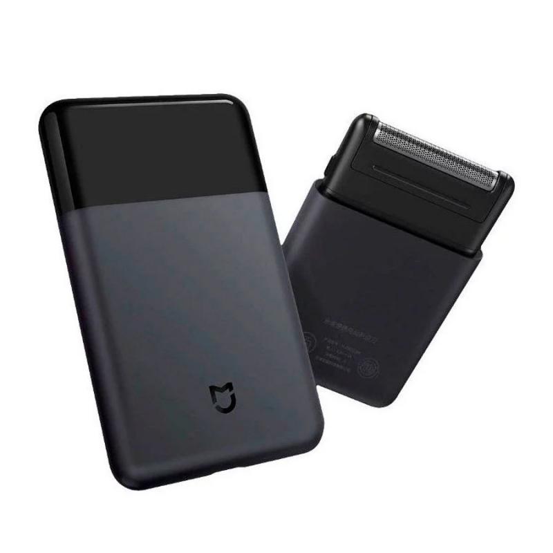 Электробритва Xiaomi MiJia Electric Shaver portable