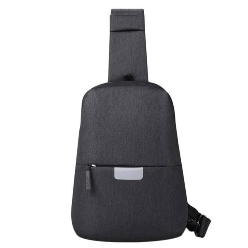 Нагрудная сумка WIWU Crossbody Bag Classic