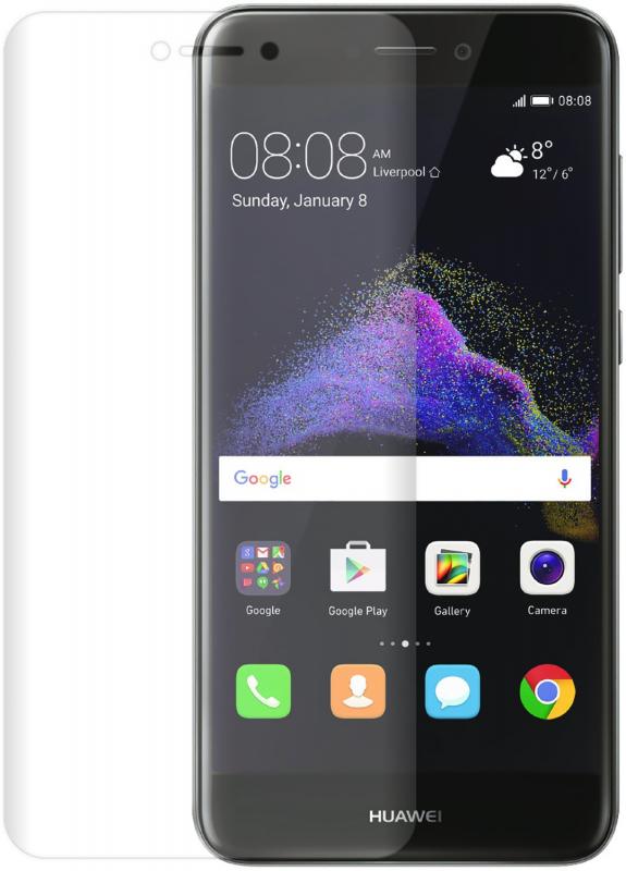 Защитное стекло Mocolo для Huawei P8 Lite (2017)