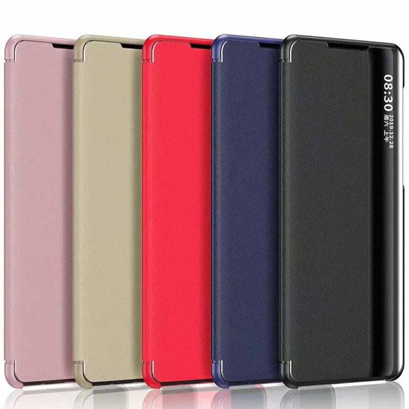 Чехол-книжка Smart View Cover для Samsung Galaxy A72 4G / A72 5G