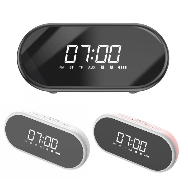 Акустика Baseus Encok Wireless Speaker E09