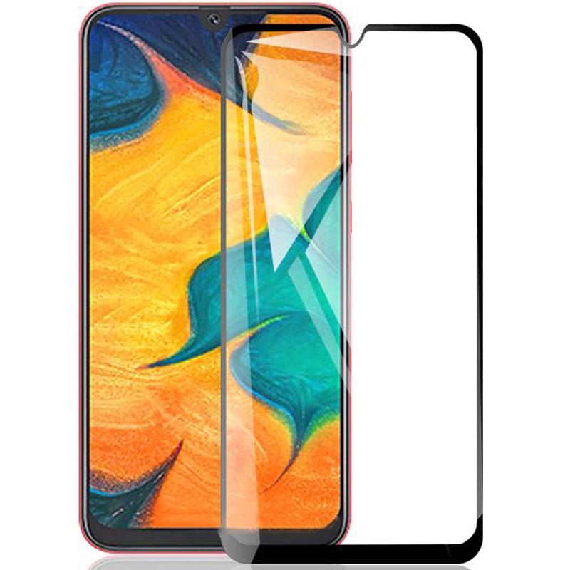 Гибкое ультратонкое стекло Caisles для Samsung Galaxy A20 / A30 / A30s / A50 / A50s / M30 / M30s/M31