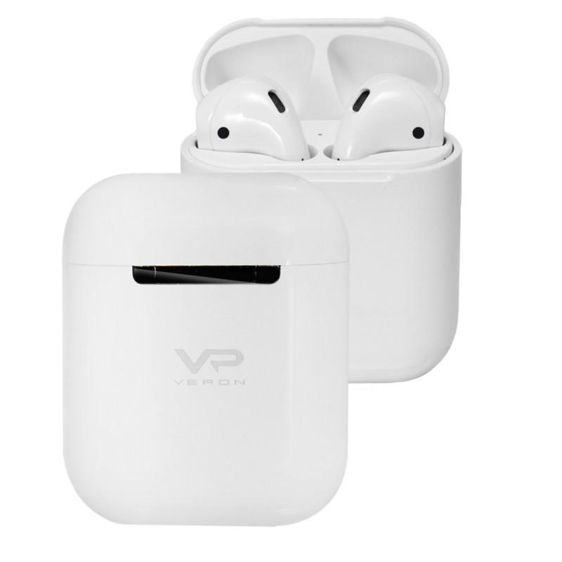 Беспроводные Bluetooth наушники AIR from Veron (VR01)