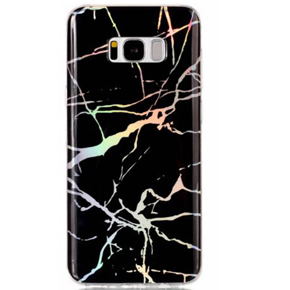 TPU чехол Marble Series для Samsung G950 Galaxy S8