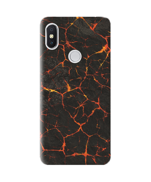 Чехол Vesuvius для Xiaomi Redmi S2