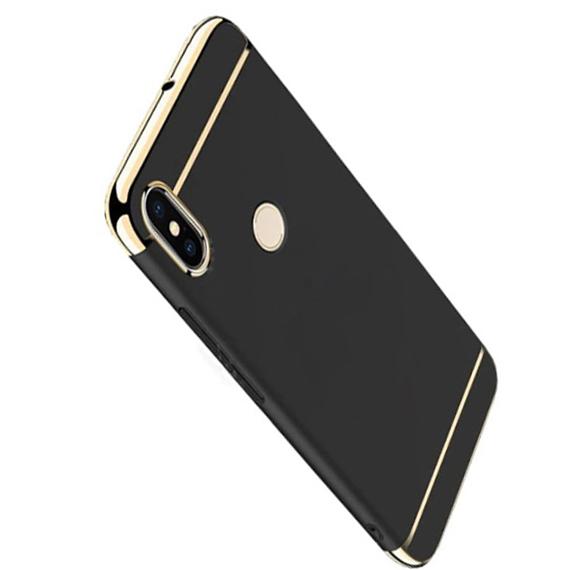 Чехол Joint Series для Xiaomi Mi 8