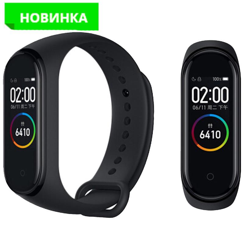 73b8520fe7b68 Умные часы, smart watch, носимые гаджеты, часы андроид, купить в ...