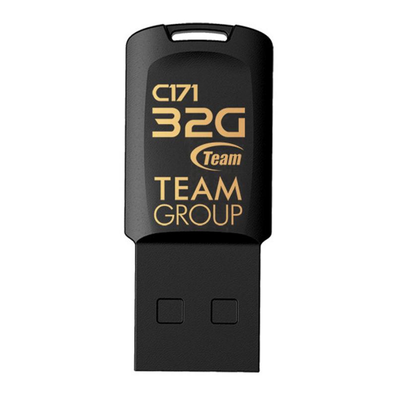 Флеш накопитель Team USB 32GB C171