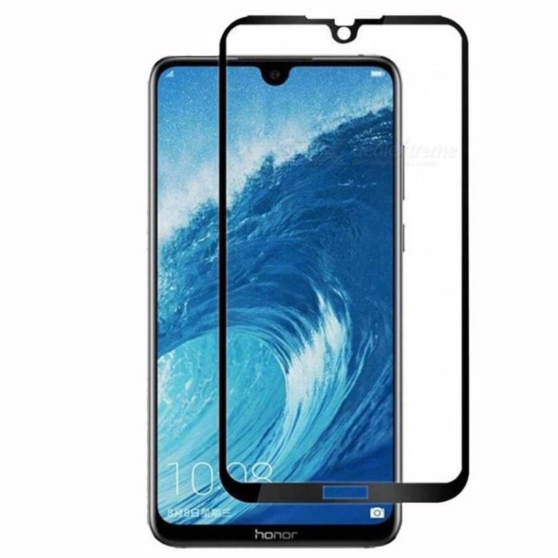 Гибкое ультратонкое стекло Caisles для Huawei Honor 8X Max