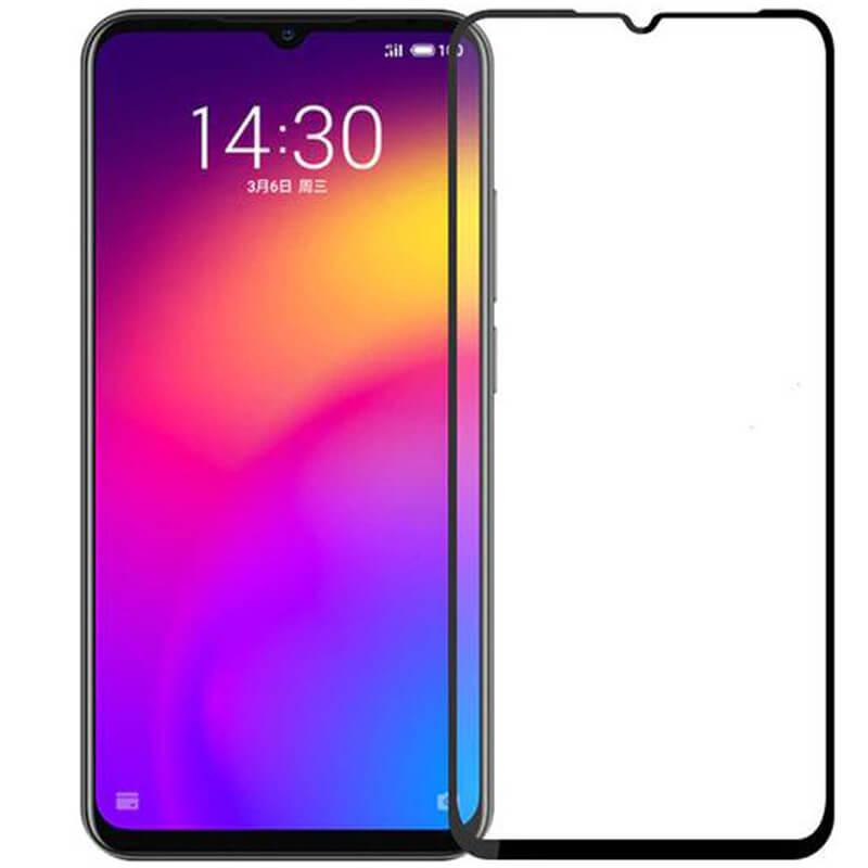 Гибкое ультратонкое стекло Caisles для Meizu Note 9