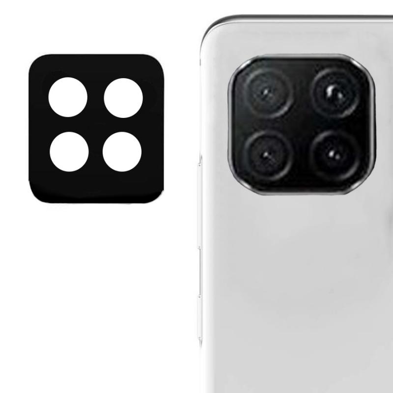 Гибкое ультратонкое стекло Epic на камеру для Huawei P40 Lite