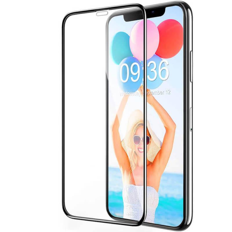 Гибкое ультратонкое стекло Caisles для Apple iPhone XS Max / 11 Pro Max