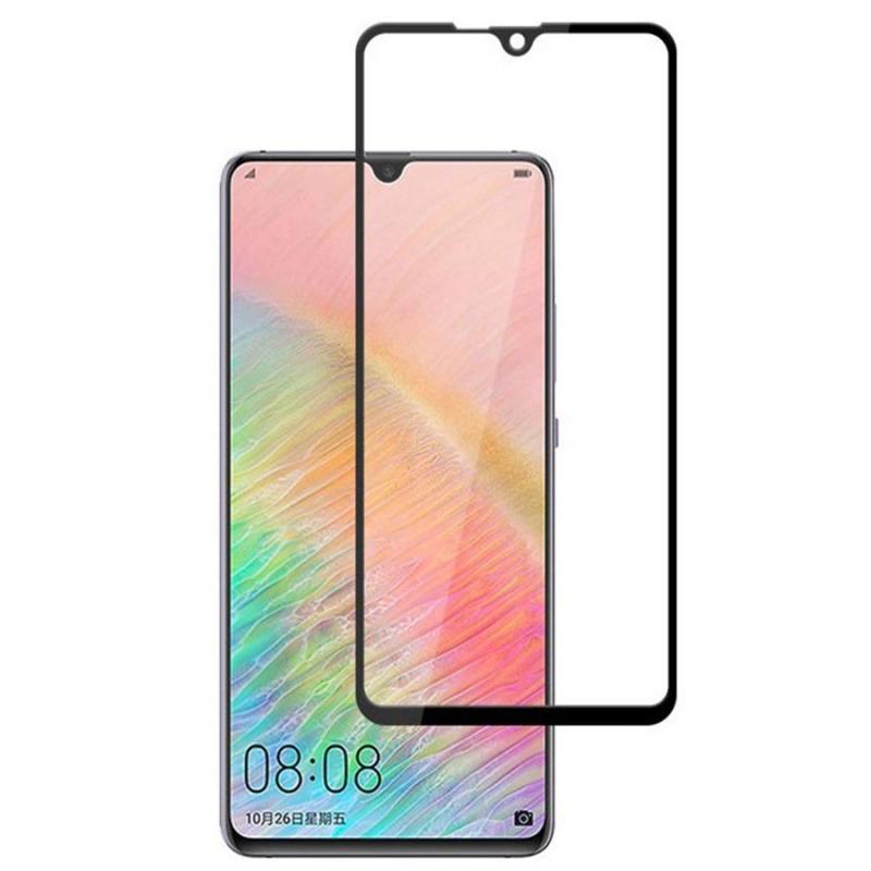 Гибкое ультратонкое стекло Caisles для Huawei Mate 20 X