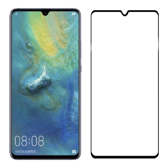 Гибкое ультратонкое стекло Caisles для Huawei Mate 20