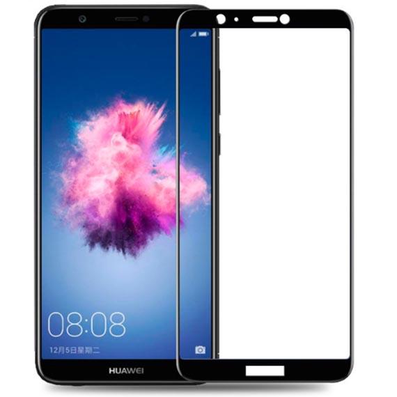 Гибкое ультратонкое стекло Caisles для Huawei P smart / Enjoy 7S