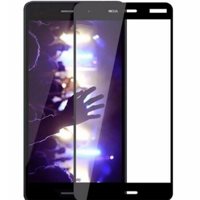 Гибкое ультратонкое стекло Caisles для Nokia 2.1