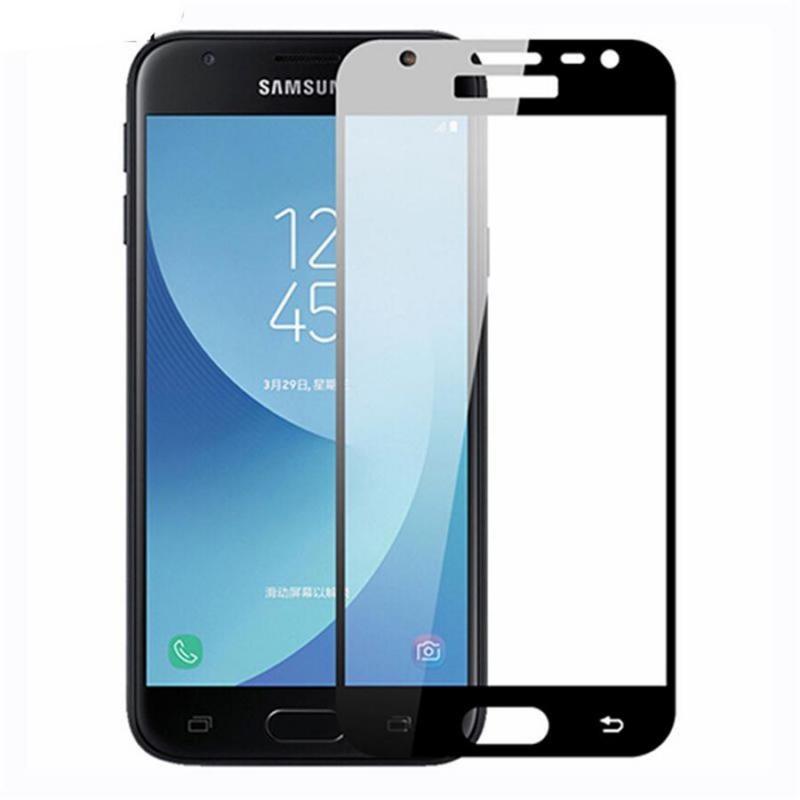 Гибкое ультратонкое стекло Caisles для Samsung Galaxy J2 Core (2018)