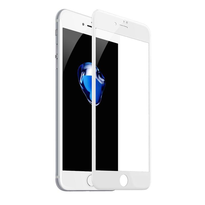 "Защитное стекло Japan 3D (full glue) для Apple iPhone 8 plus (5.5"")"