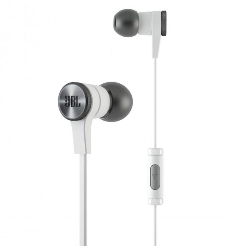 Bluetooth наушники JBL E10BT