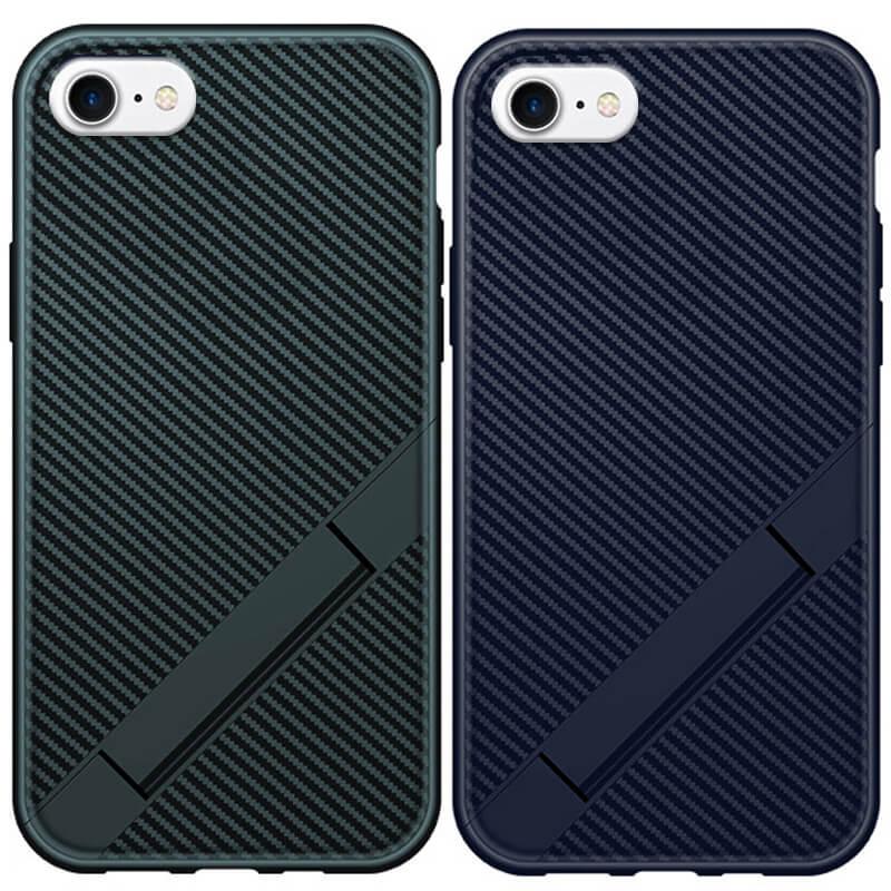 "TPU чехол Magic Folding series для Apple iPhone 6/6s (4.7"")"