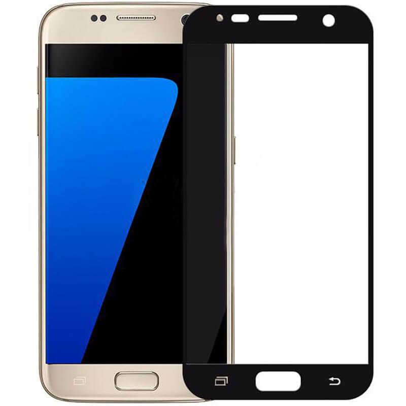 Гибкое ультратонкое стекло Caisles для Samsung G930F Galaxy S7