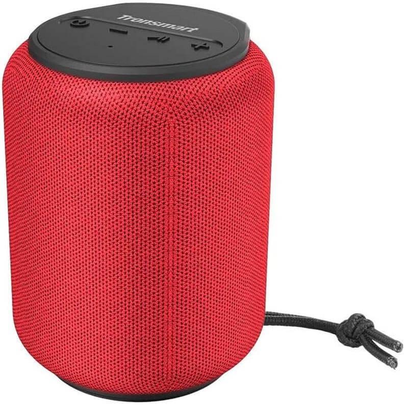 Bluetooth колонка Tronsmart Element T6 Mini